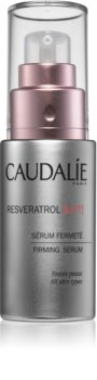 Caudalie Resveratrol [Lift] Lifting and Firming Serum